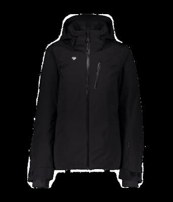 Obermeyer Women's Jette Jacket