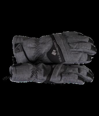 Obermeyer Youth Lava Glove