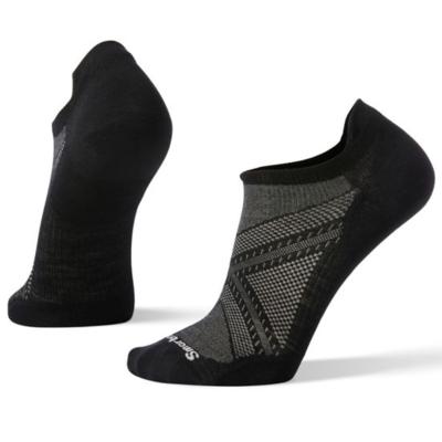 Smartwool Men's Phd Run Ultra Light Elite Micro Sock