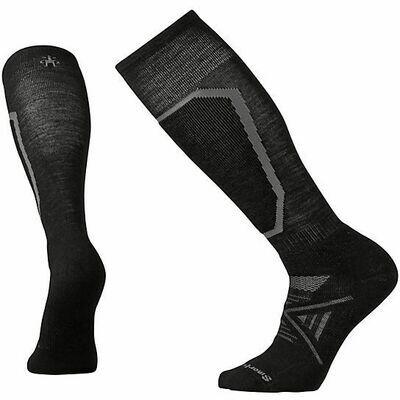 Smartwool Men's PhD Ski Medium Socks