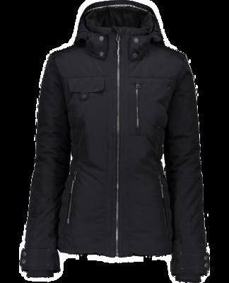 Obermeyer Women's Leighton Jacket