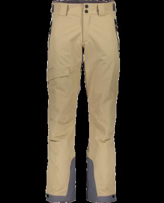 Obermeyer Men's Chandler Shell Pant