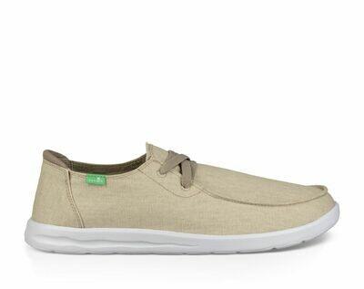 Sanuk Men's Shaka Shoe