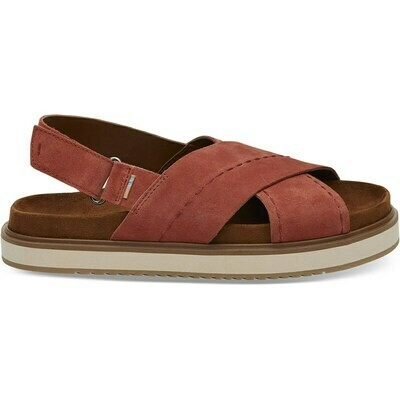 Toms Women's Marisa Sandals
