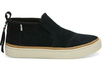 Toms Women's Paxton Slip On Shoe