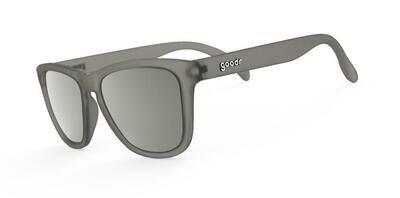 Goodr OG Going to Valhalla Witness Sunglasses