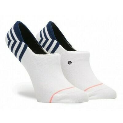 Stance Women's Uncommon Super Invisible Socks
