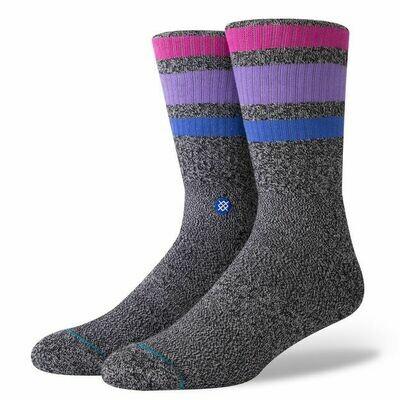 Stance Men's Boyd 4 Socks