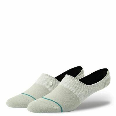 Stance Men's Gamut Socks