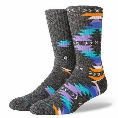 Stance Men's Jacinto Socks