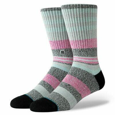 Stance Men's Munga Crew Socks
