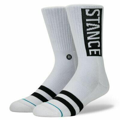 Stance Men's OG Crew Socks