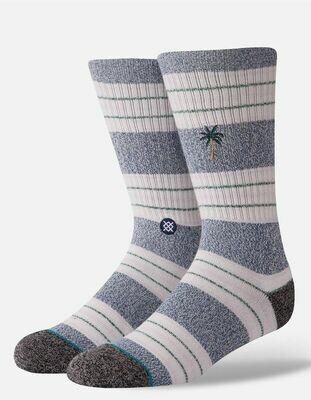 Stance Men's Shade Crew Socks
