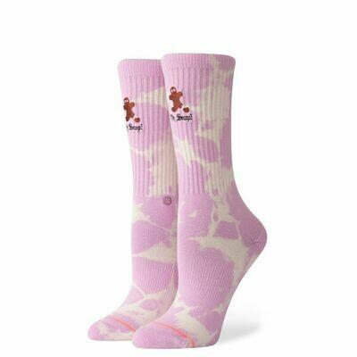 Stance Women's Break A Leg Socks