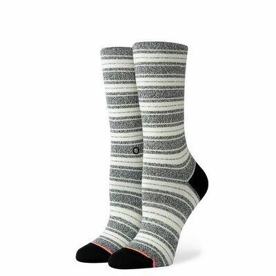 Stance Women's Choice Crew Sock