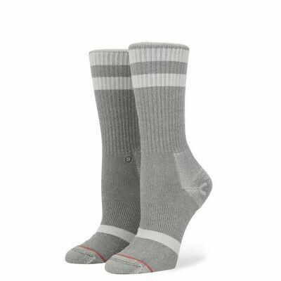 Stance Women's Classic Uncommon Crew Sock