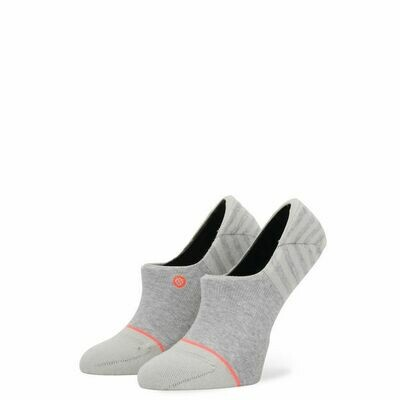 Stance Women's Uncommon Invisible Sock
