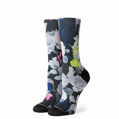 Stance Women's Splendid Crew Socks