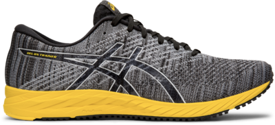 Asics Men's GEL-DS Trainer 24