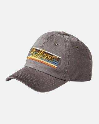 Pendleton Olympic Park Stripe Hat