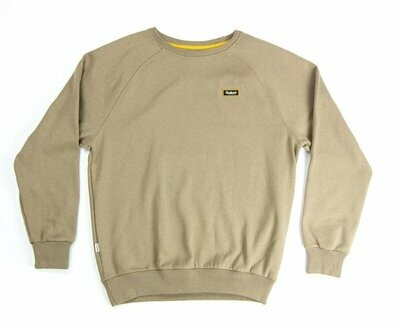 Fayettechill Men's Everyday Pullover Crew