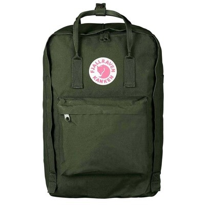 Fjallraven KÅNKEN Laptop 17