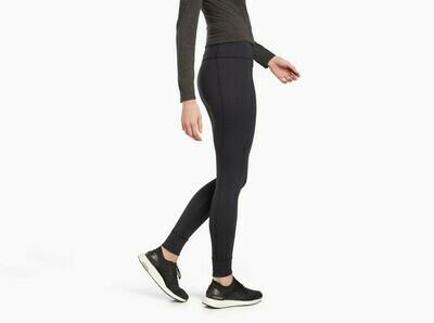 Kuhl Women's Enduro Revers Leggings