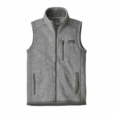 Patagonia Boys Better Sweater Vest