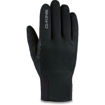 Dakine Men's Element Liner Glove