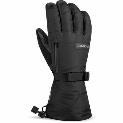 Dakine Men's Titan Gore-Tex Glove