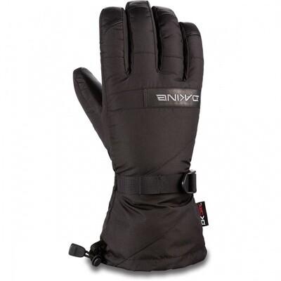 Dakine Men's Nova Glove