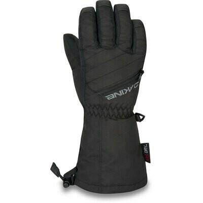 Dakine Kid's Tracker Glove