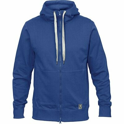 Fjallraven Men's Greenland Zip Hoodie