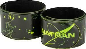 Nathan Sports Reflex Reflective Band