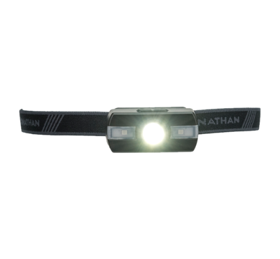 Nathan Sports Neutron Fire RX Headlamp