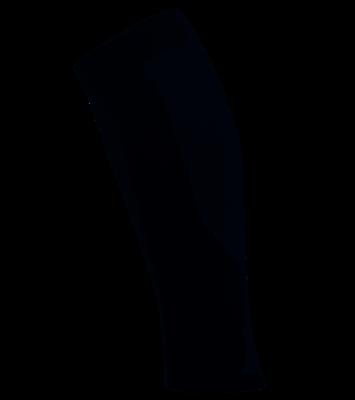OS1st C6 Performance Calf Sleeve