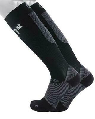 OS1st FS4+ Compression Bracing Socks