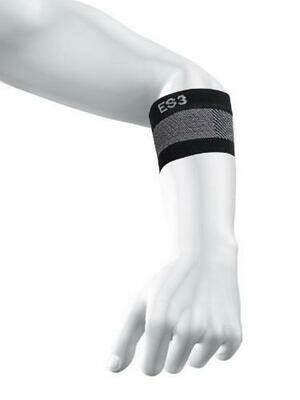 OS1st ES3 Performance Elbow Sleeve