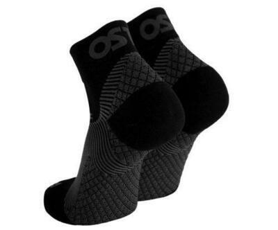 OS1st FS4 Planter Fasciitis Compression Socks