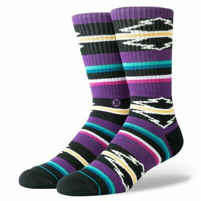 Stance Men's Odessa Socks