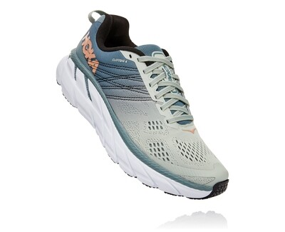 Hoka One One Women's Clifton 6