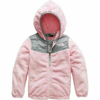 The North Face Infant Osolita Hoodie