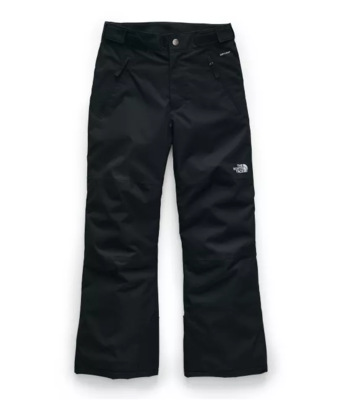 The North Face Boys Freedom Insulated Pants