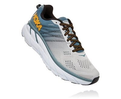 Hoka One One Men's Clifton 6
