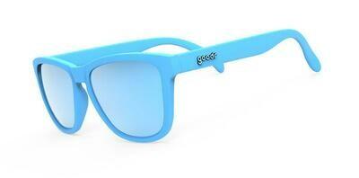 Goodr OG Pool Party Pregame Sunglasses