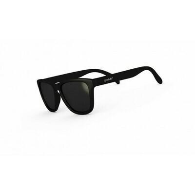 Goodr OG Gingers Soul Sunglasses