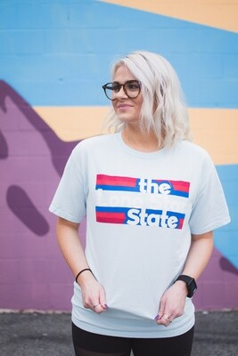 B-Unlimited Lone Star State Tee