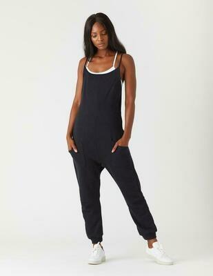 Glyder Women's Effortless Jumpsuit