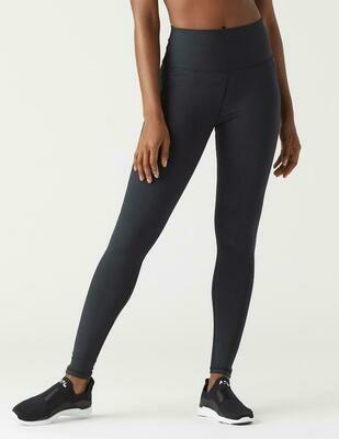 Glyder Women's Jubilant Leggings