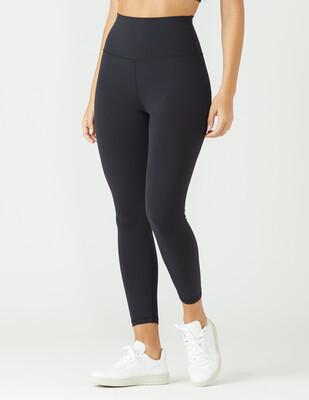 Glyder Women's Pure 7/8 Legging
